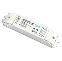 M3-3A-ltech-Receiving-controller-DC12-24V-Max-3A-3CH-output-constant-voltage-RGB-led-controller.jpg
