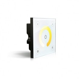 d2-adjustable-white-1-zone-pwm (1).jpg