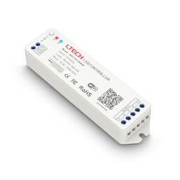 led-controller-wifi-101 copy.jpg