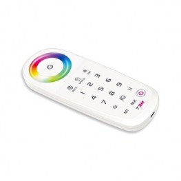 led-remote-rf-touch-rgb-3m.jpg