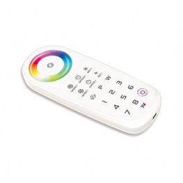 led-remote-rf-touch-rgbw-4.jpg