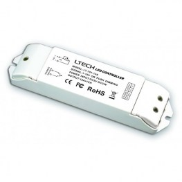 led-dimmer-0-10v-push-12a-1ch.jpg